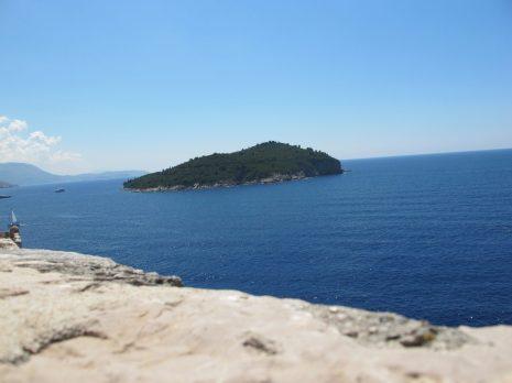 Dubrovnik, Kroatien / Foto: © Camping Korrespondent