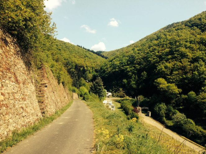 Lorch im Rheingau