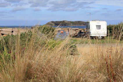 Bretagne / © Campingkorrespondent