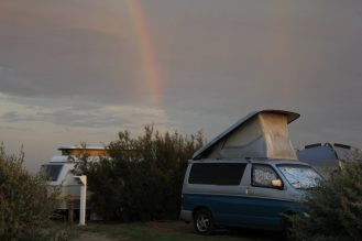 L'Ile de Ré / Foto: © Camping Korrespondent