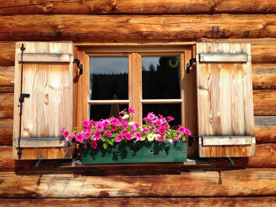 Wanderung Fanes-Sennes-Prags / Foto: © Camping Korrespondent