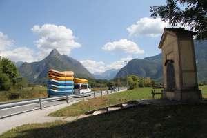 Slowenien / © schön campen